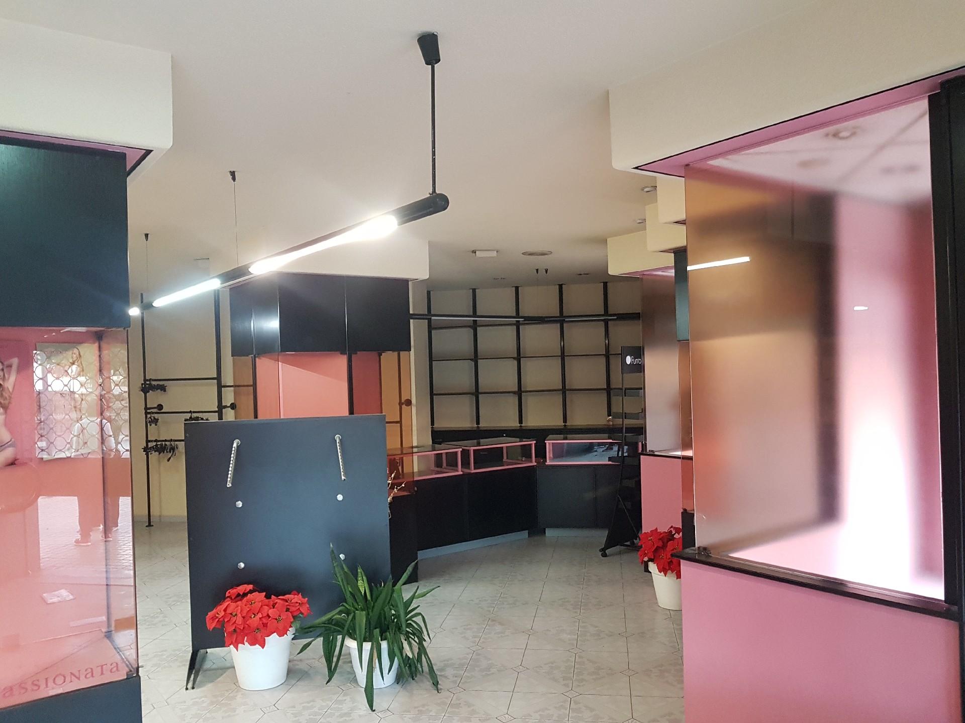 Inmobiliaria Cortes Sagunto